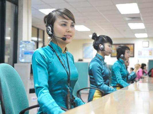 Ở khu vực Đông Nam Á trong mảng viễn thông, Viettel Telecom của Việt Nam đứng thứ 2 (xếp hạng A), đồng thời Viettel đứng thứ 49 thế giới. Ảnh minh hoạ, nguồn Internet.