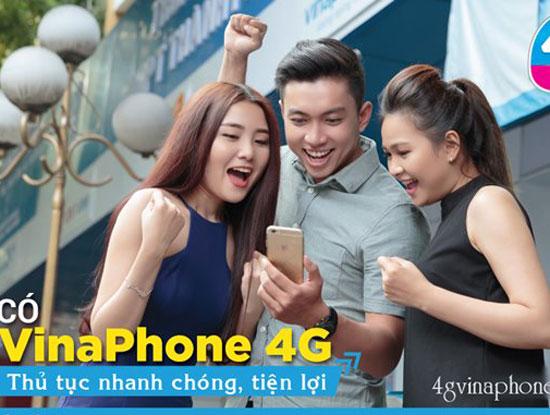 vinaphone-4g