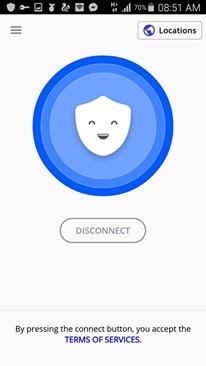 sua-loi-khong-vao-duoc-facebook-tren-android-ios10