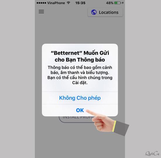 sua-loi-khong-vao-duoc-facebook-tren-android-ios4