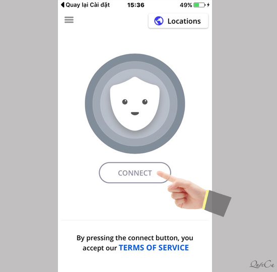 sua-loi-khong-vao-duoc-facebook-tren-android-ios7