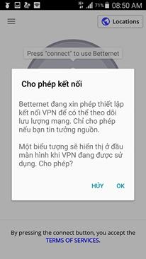 sua-loi-khong-vao-duoc-facebook-tren-android-ios9