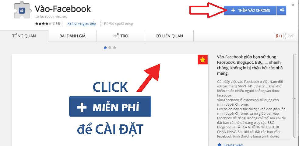 them-add-on-vao-facebook-nhanh-chong-nhat1