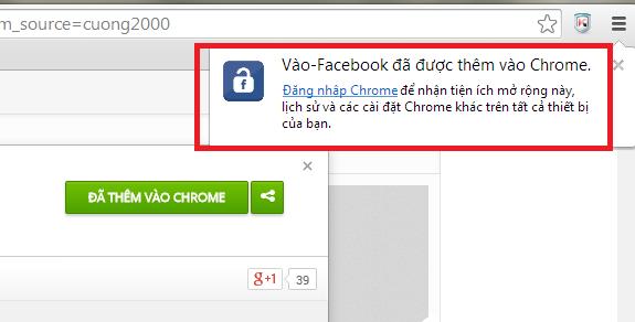 them-add-on-vao-facebook-nhanh-chong-nhat3
