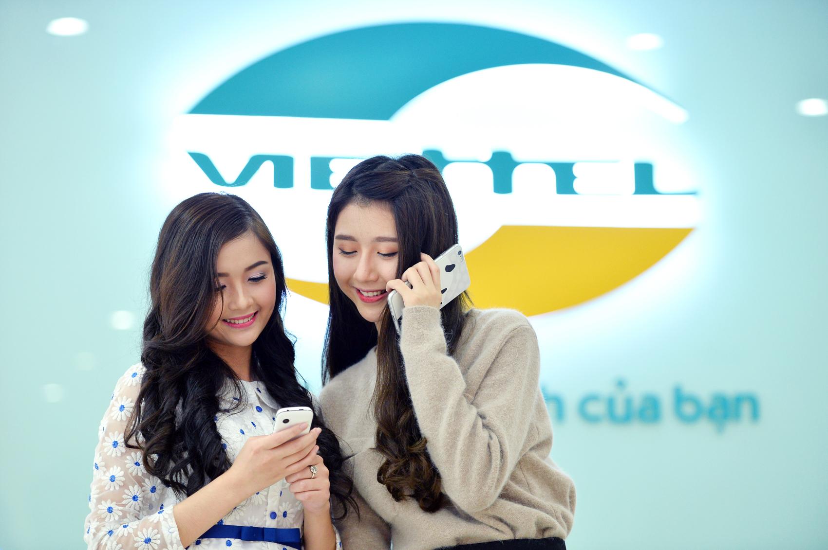 Tổng cục Thuế công bố 3 năm liên tiếp, Viettel là doanh nghiệp nộp thuế lớn nhất Việt Nam.