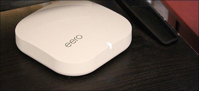 mesh-wifi-la-gi1