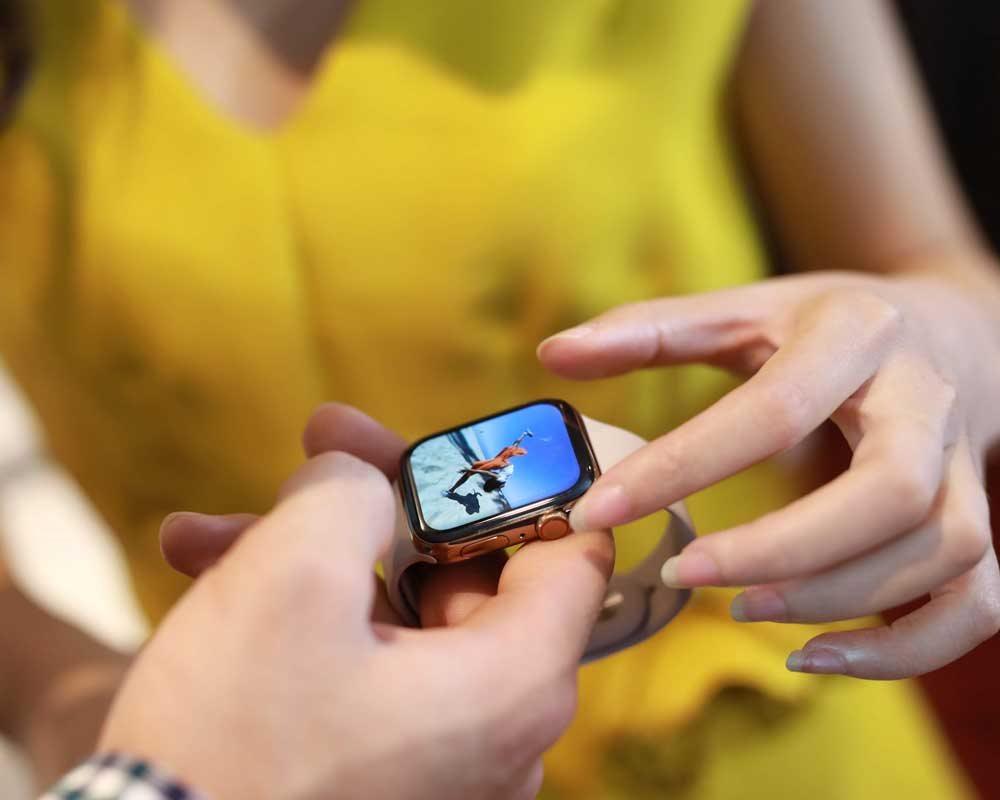 Viettel chính thức cung cấp dịch vụ MultiSIM cho phép 1 SIM dùng trên 4 thiết bị.